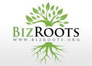 Biz Roots